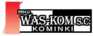 Logo Waskom